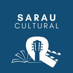 Sarau Cultural  Clubhouse