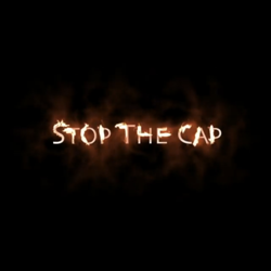 STOP THE CAP (ACTORS) Clubhouse