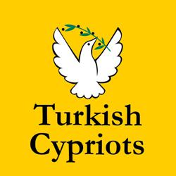 Turkish Cypriots Clubhouse