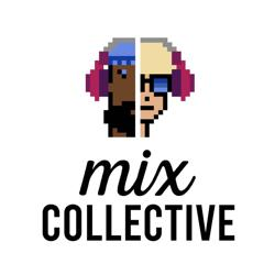 Mix Collective Clubhouse