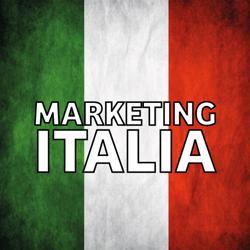 Marketing Italia  Clubhouse