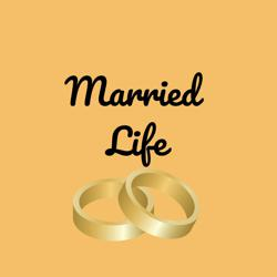 Married Life Clubhouse