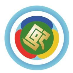 Tibetan Medicine School Clubhouse