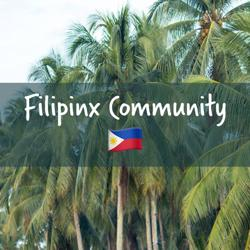 Filipinx Community Clubhouse