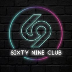 SixtyNine Club Clubhouse