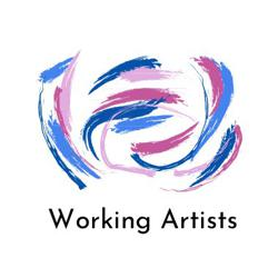 Working Artists Clubhouse