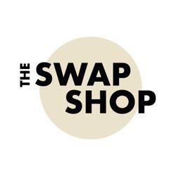 Saturday Swap Shop  Clubhouse