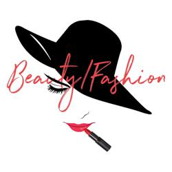 STARTING UP AND STARTING OVER: Beauty and Fashion Industry Essentials Clubhouse