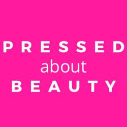 Pressed about Beauty  Clubhouse