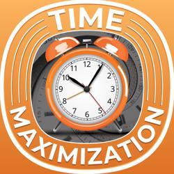 Time Maximization  Clubhouse