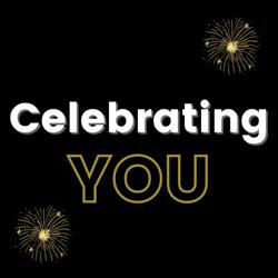 Celebrating you Clubhouse