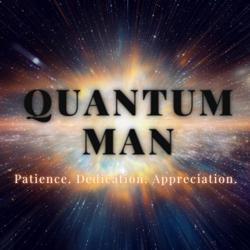 Quantum Man Clubhouse