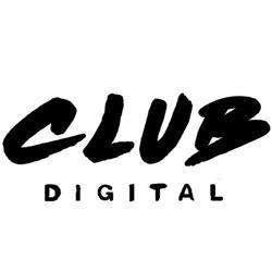 CLUB DIGITAL Clubhouse