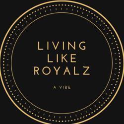 Living Like Royalz Clubhouse
