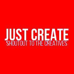 Just Create Clubhouse