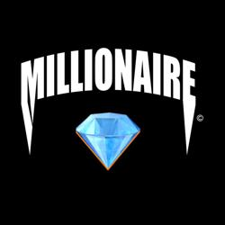 Milliinaire Minds Clubhouse