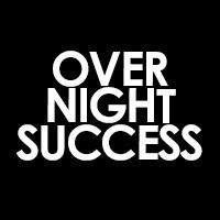 Overnight Success Clubhouse