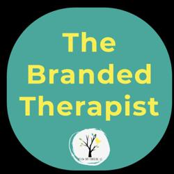 The Branded Therapist Clubhouse