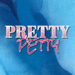 Pretty Petty Clubhouse