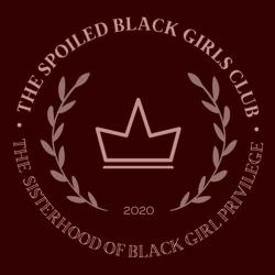 The Spoiled Black Girls Club Clubhouse