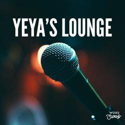 Yeya's Lounge Clubhouse