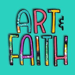 Art & Faith Clubhouse