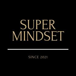 Super Mindset Clubhouse