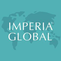 Imperia Global Clubhouse
