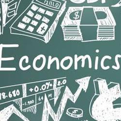 เศรษฐศาสตร์สัปดาห์ละคำ Clubhouse