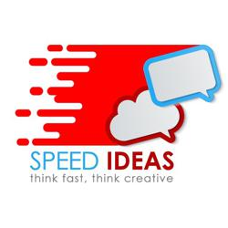 Speed Ideas Clubhouse