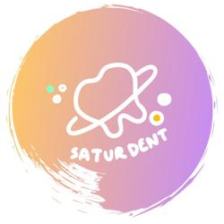 Saturdent-หมอฟันวันเสาร์ Clubhouse