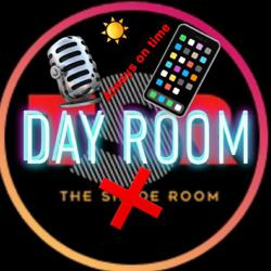 THE DAYROOM Clubhouse