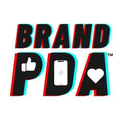 Brand PDA  Clubhouse