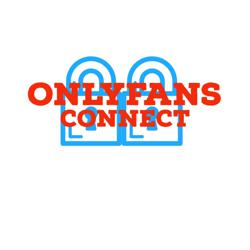 Onlyfans women and men Clubhouse