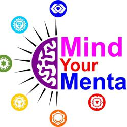 Mind Your Mental Clubhouse