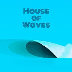 House of Waves Clubhouse