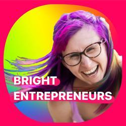 Bright Entrepreneurs  Clubhouse