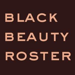 Black Beauty Roster  Clubhouse