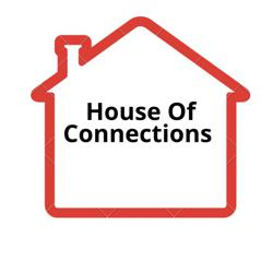 House Of Connections Clubhouse