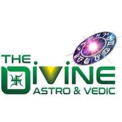 THE DIVINE ASTRO & VEDIC Clubhouse