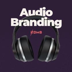 Audio Branding Clubhouse