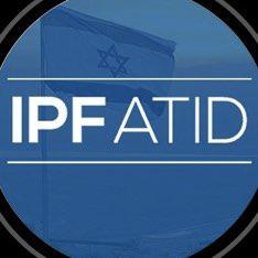 IPF Atid  Clubhouse