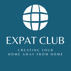 EXPAT CLUB Clubhouse