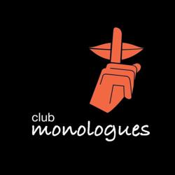 Club Monologues Clubhouse