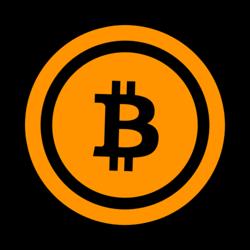 CryptoHub India Clubhouse