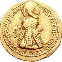تاریخ ایران باستان Clubhouse