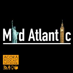 Mid Atlantic  Clubhouse