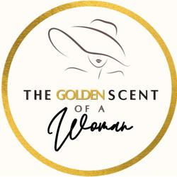 The Golden Scent a Woman! Clubhouse