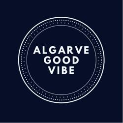 Algarve Good Vibe Clubhouse