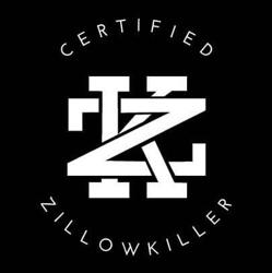 The ZillowKiller Network | Online Advertising Discussions For The Real Estate Industry Clubhouse